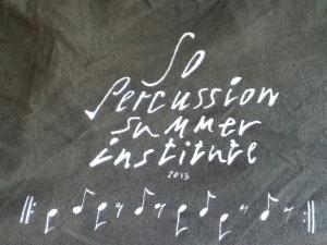 SoSI T-Shirt